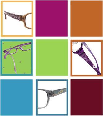 VIRTURAL TOUR OF EYE GLASS FRAMES - Eyeglasses Online